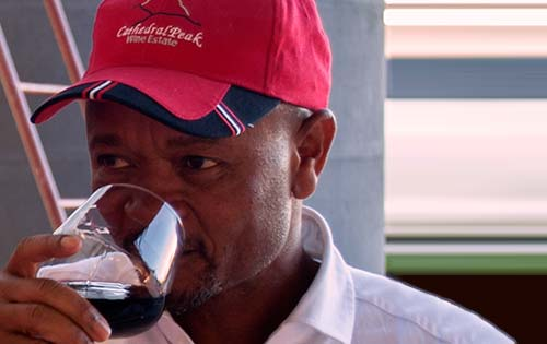 Premier-KZN-Cathedral-Peak-Wines-2