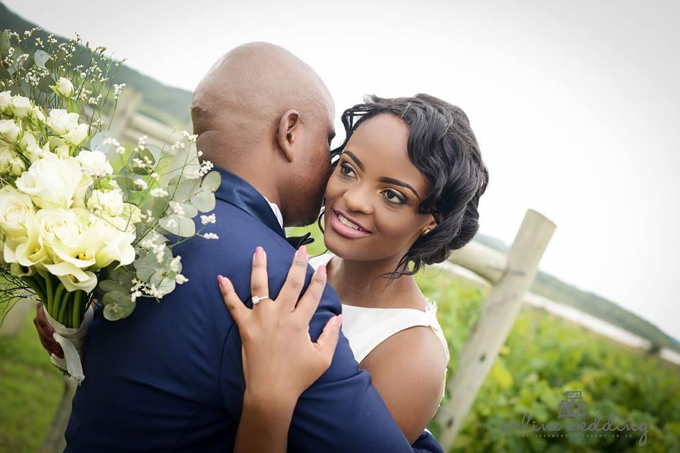 Nobuhle-wedding-1