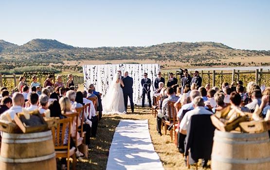 wedding-03