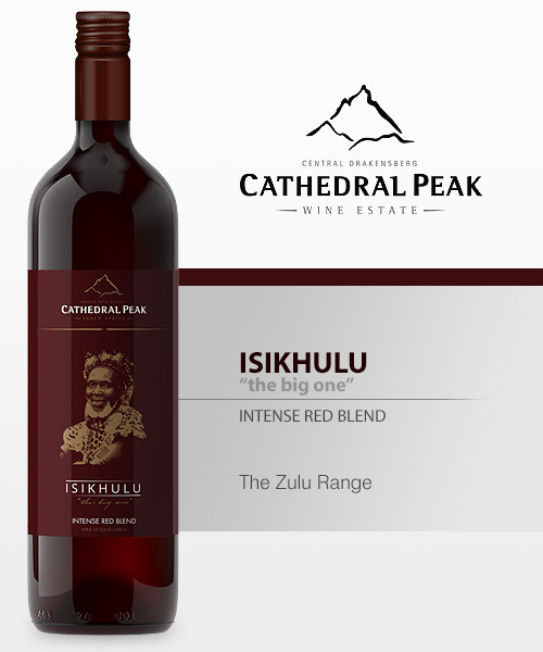 zulu-isikhulu02